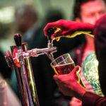 Anchorage brew pubs